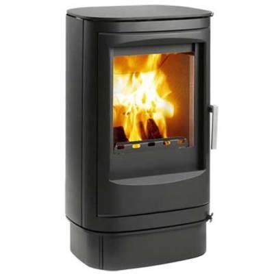 Varde Ovne Fuego 2 7Kw Wood Burner