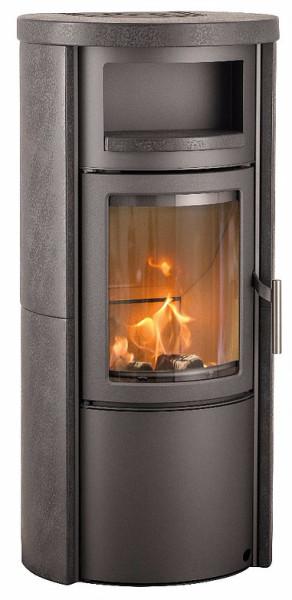 Heta Scaline 520 5Kw Wood Burner