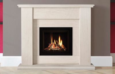 "The Avelar 48"" in Portuguese Limestone"