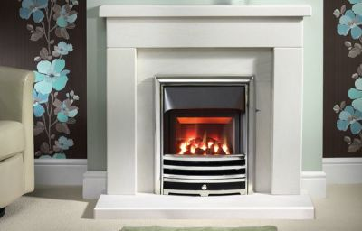 "The Belmonte 42"" in Portuguese Limestone"