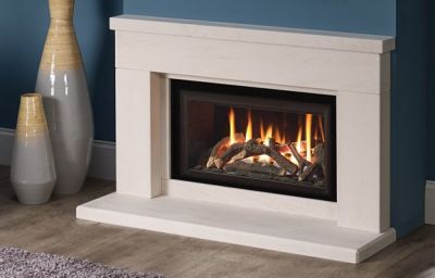"The Catarina 700"" in Portuguese Limestone"