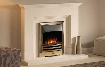 "The Dalton 48"" in Portuguese Limestone"