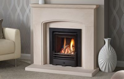 "The Murosa 42"" in Portuguese Limestone"
