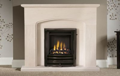 "The Murtosa 48"" in Portuguese Limestone"