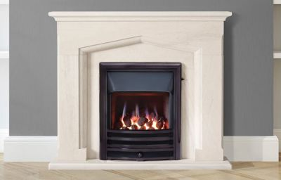 "The Swinford 44"" in Portuguese Limestone"
