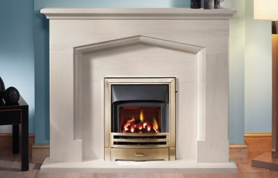 "The Swinford 54"" in Portuguese Limestone"