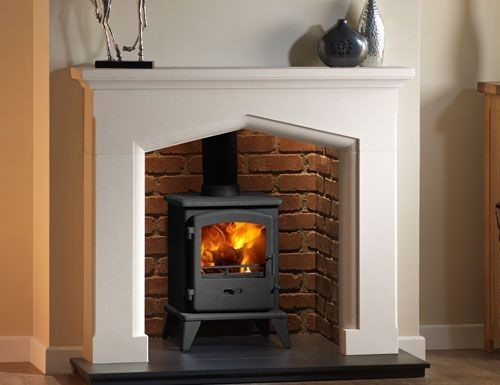 Essence 405 From £1695.00