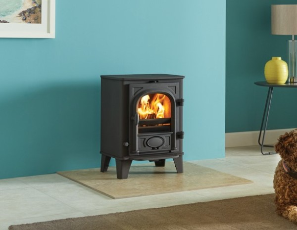 Stockton 3 From £1795.00