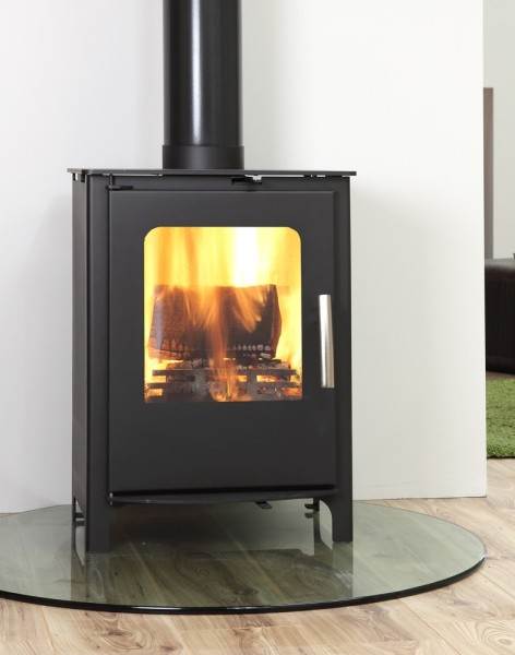 Beltane Sheppey 8 from £1995.00