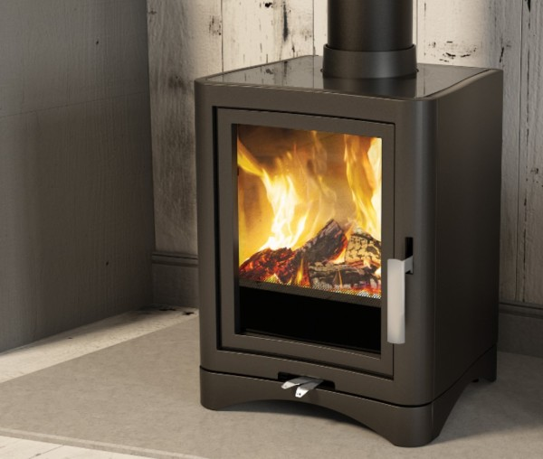 Evolution 5 SE From £2295.00