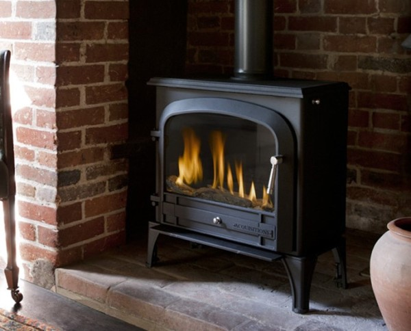 Bloomsbury 5 SE Black From £2795.00