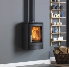 Neo 1W From £2845.00