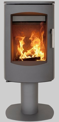 Heta Scanline 7D From £3195.00