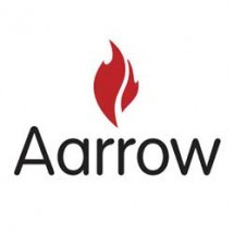 Aarrow Stoves