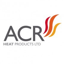 ACR Heat Products
