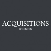 Acquisitions of London Stoves