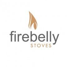 Firebelly