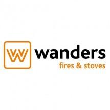 Wanders