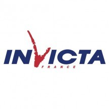 Invicta Stoves