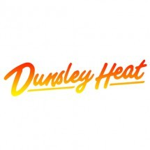 Dunsley Heat