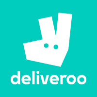 "<a href=""https://deliveroo.co.uk/backlinks/38652""><img alt=""Order high-quality takeaway online from top UK restaurants, fast delivery straight to your home or office"" src=""https://deliveroo.co.uk/backlinks/38652.png"" /></a>  --"