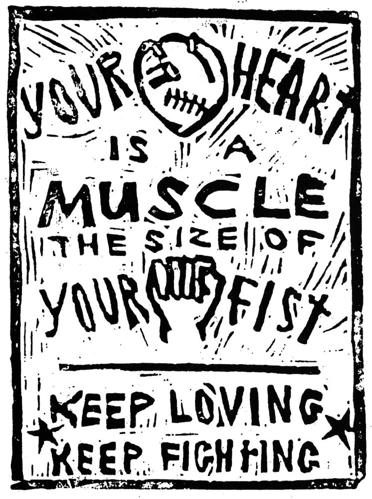 http://writingwithmovements.com/wp-content/uploads/2015/11/dalia_shevin_your_heart_is_a_muscle_the_s