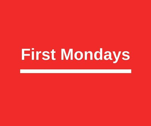 CommunityCave Attends First Mondays: Bail Bond Reform