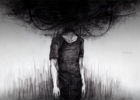CommunityCave Chicago - Depression, Discussed