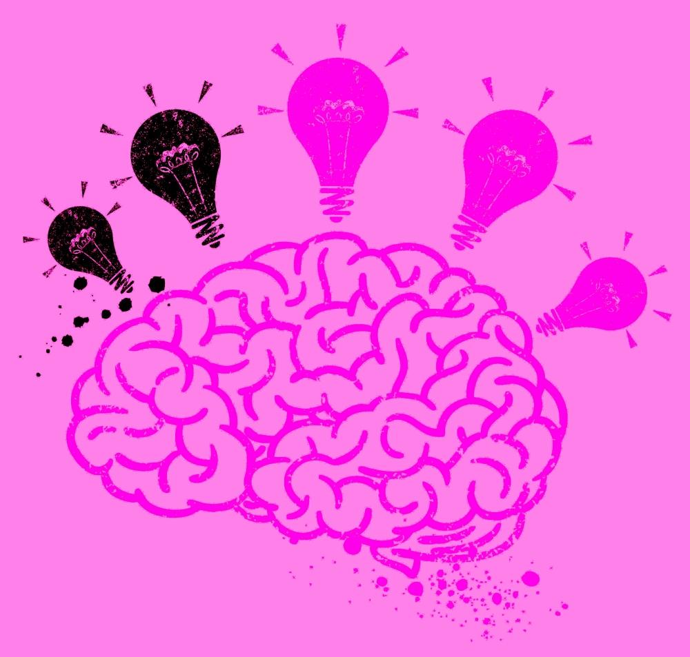 CommunityCave Plus - Topic Brainstorming & Pop Up Topic!