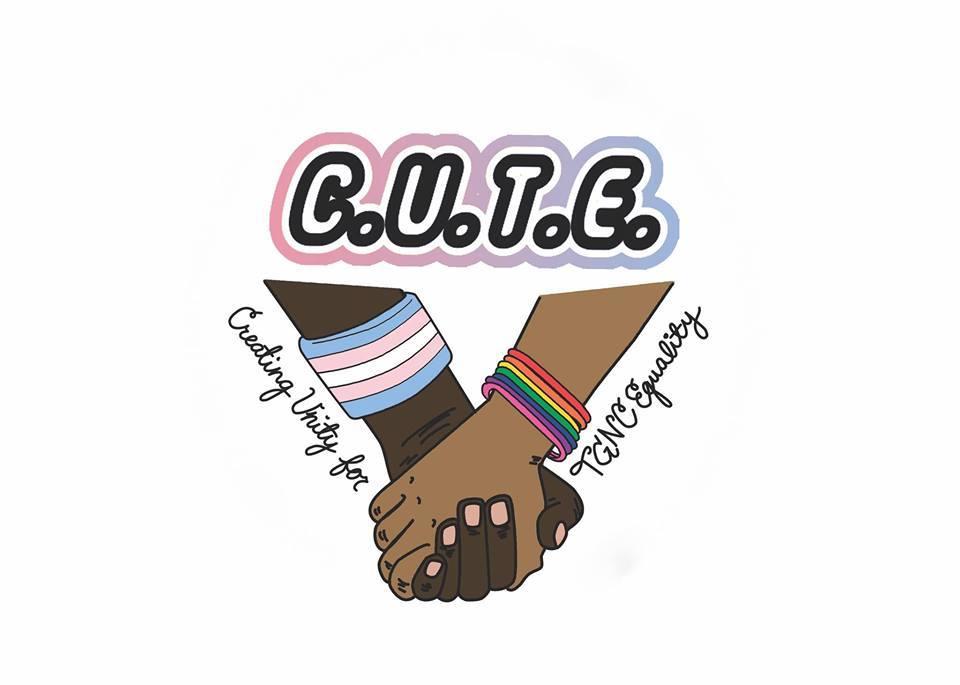 CommunityCave Celebrates the CUTE Graduation