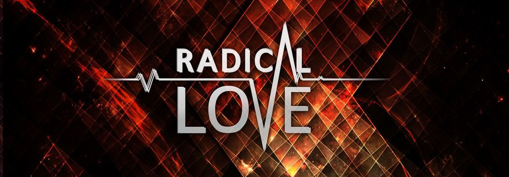 CommunityCave Chicago - Radical Love