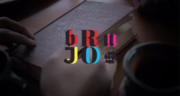 CCC Attends - OTV Presents: Brujos