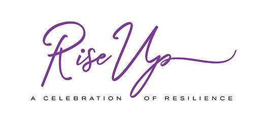 CCC Attends YEPP's: Rise Up - A Celebration of Resilience