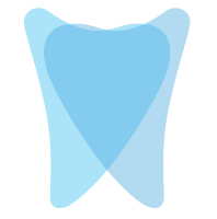 Lowedges Dental Care, Tooth whitening, Sheffield, clear aligners