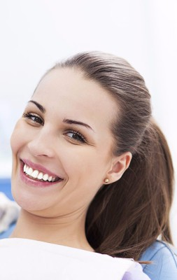 Lowedges Dental Care, Sheffield, Tooth Whitening