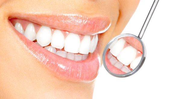 Sheffield Tooth Whitening, Lowedges Dental Care