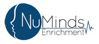 Enrichment, Gifted and Talented, Training