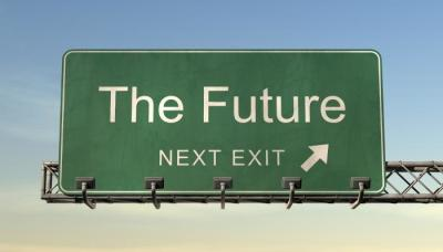 Opportunities of the Future