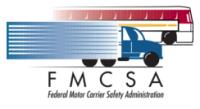 FMCSA TLS Van Lines authorized