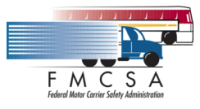 FMCSA TLS Van Lines authorized