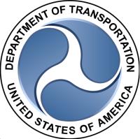 DOT TLS Van Lines Authorized