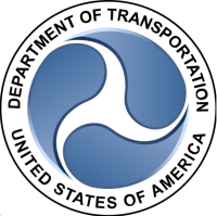 DOT TLS Van Lines Authorized