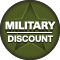 TLS Van Lines Military Discount