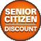 TLS Van Lines Senior Discount