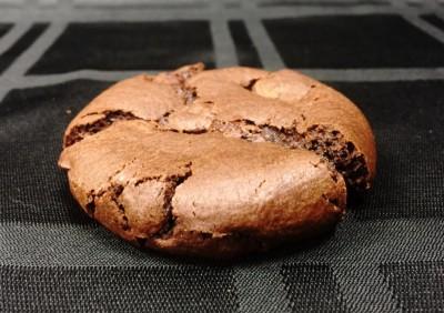 Chocolate Craze (NEW CREATION)
