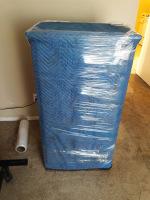 Dallas Moving Company