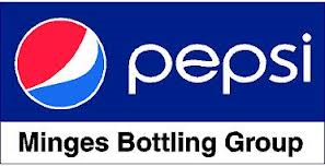 Pepsi-Minges Bottling Group