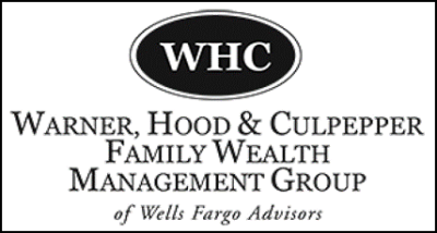 Warner Hood & Culpepper Family Wealth Management Group
