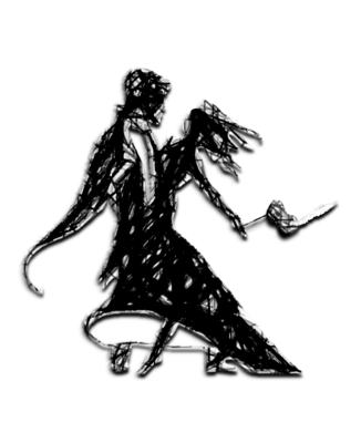 October 28 -- Cloak & Swagger