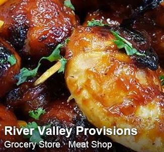 River Valley Provisions